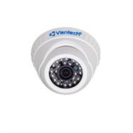 Camera Dome  VANTECH VT-3113A
