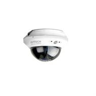 Camera Dome Avtech AVM-521Ap/Bp