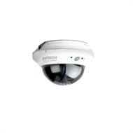 Camera Dome Avtech AVM-521Ap/Bp