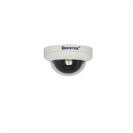 Camera Dome Questek QTX-1710