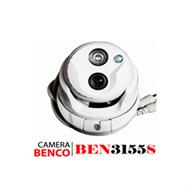 Camera Dome BENCO BEN-3155S