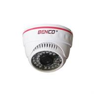 Camera Dome Benco BEN-6220K