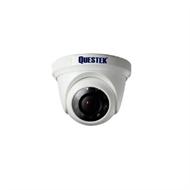 Camera Dome Questek One QO-155C