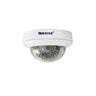 Camera Dome Questek QTX-1411