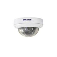 Camera Dome Questek QTX-1418