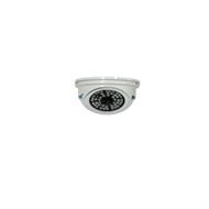 Camera Dome Questek QTX-2000