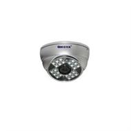 Camera Dome Questek QTX-4121