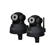 Camera IP  VANTECH VT-6200W