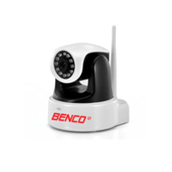 Camera IP BENCO BEN-900IP