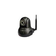 Camera IP HD Questek QTX–907C1