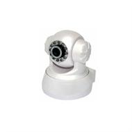 Camera IP Questek QTX-905w