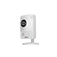 Camera ip wifi Dahua IPC-KW12WP