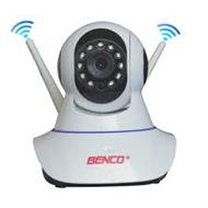 Camera IP Wifi không dây BEN-910IP
