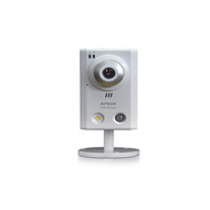 Camera IP Avtech AVN-80Xz