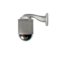 Camera IP Quay Quét Avtech AVM-571p