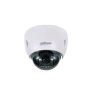 Camera Quay Quét Dahua SD42112I-HC
