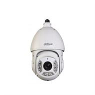 Camera Quay Quét Dahua SD6C120I-HC