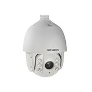 Camera quay quét HIKVISION DS-2AE7164-A
