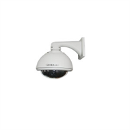 Camera Speed Dome Questek QTC-830H