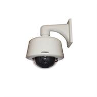 Camera Speed Dome Questek QTC-830S