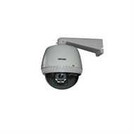 Camera Speed Dome Questek QTC-801