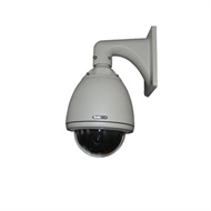 Camera Speed Dome Questek QTC-806