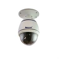 Camera Speed Dome Questek QTC-806A