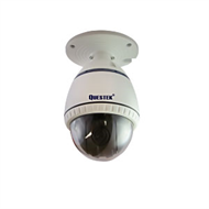 Camera Speed Dome Questek QTC-806A