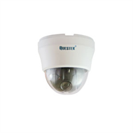 Camera Speed Dome Questek QTC-807