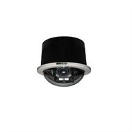 Camera Speed Dome Questek QTC-820