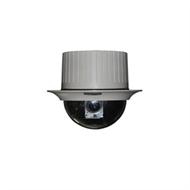 Camera Speed Dome Questek QTC-821