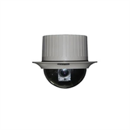 Camera Speed Dome Questek QTC-821H