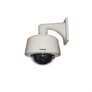 Camera Speed Dome Questek QTC-830a