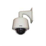 Camera Speed Dome Questek QTC-831S