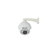 Camera Speed Dome Questek QTC-841