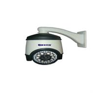 Camera Speed Dome Questek QTC-850H
