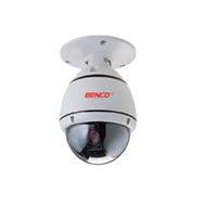 Camera Zoom Quay Quét  BENCO 100P