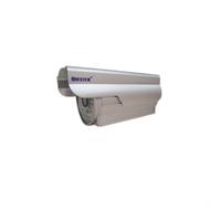 Camera Zoom Questek QTC-622