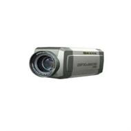 Camera Zoom Questek QTC-627