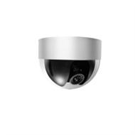 Camera Bán cầu Avtech AVC-489A