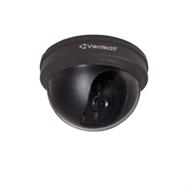 Camera bán cầu VANTECH VP-1902