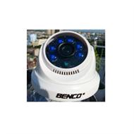 Camera BENCO BEN-3156AHD