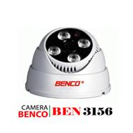 Camera BENCO BEN-3156ICR