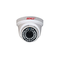 Camera Benco BEN-6220AHD
