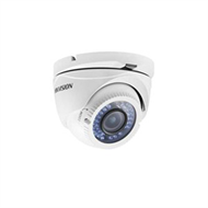 Camera Dome Hikvision DS-2CE55F5P(N)-VFIR3