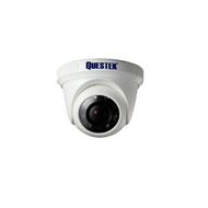 Camera Dome Questek One QO-155C