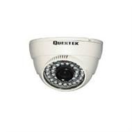 Camera Dome Questek QTX-4100i