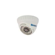 Camera Dome Questek QTX-4109