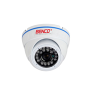 Camera thanh lý Benco BEN-6122K