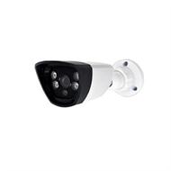 Camera thanh lý Benco BEN-6020A
